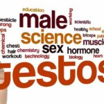 HRT – Testosterone Replacement Therapy