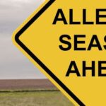 Seasonal Allergy Therapy