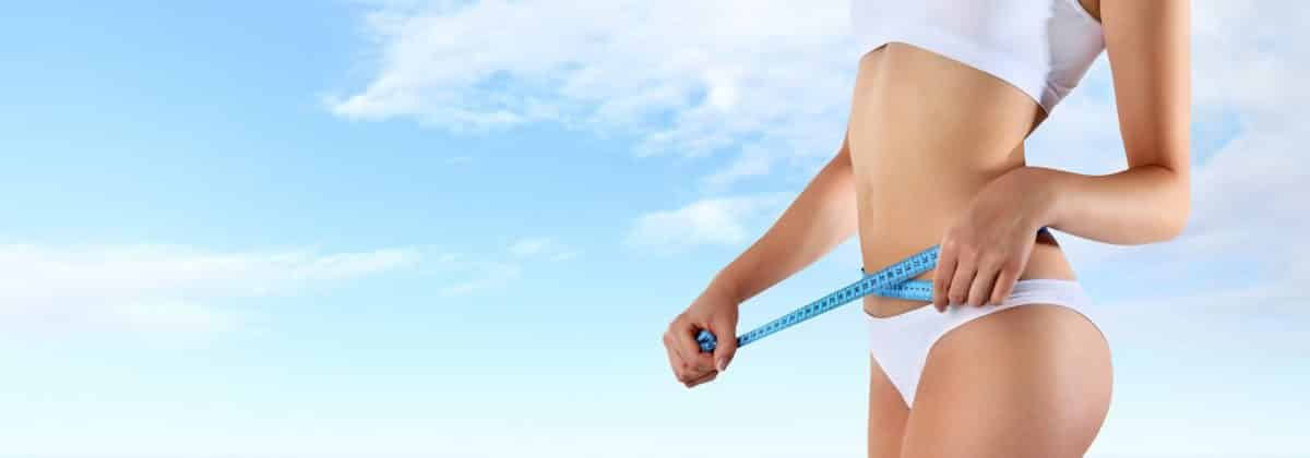 Medical Weight Loss in San Bruno