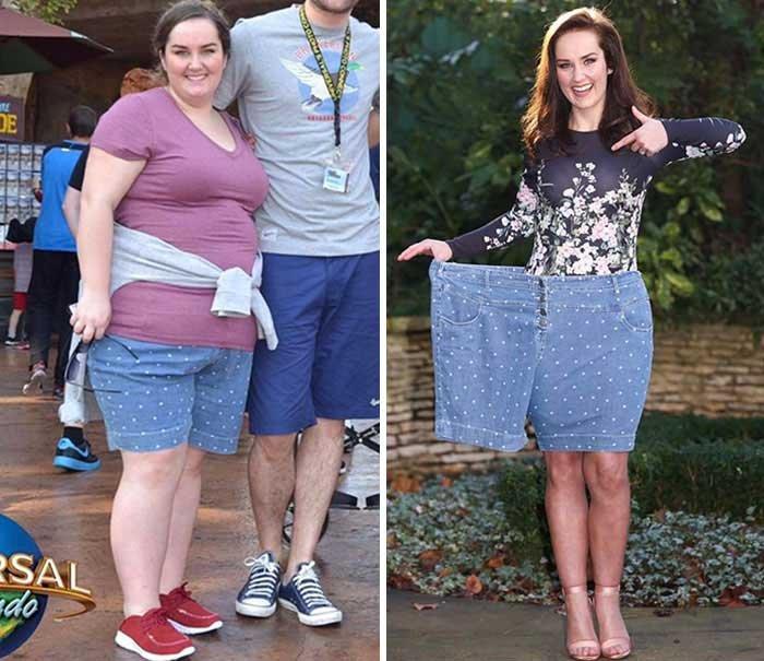 Medical Weight Loss 4