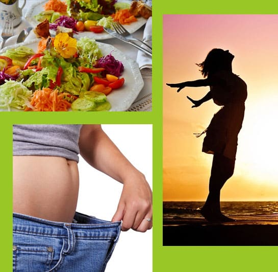 Medical Weight Loss 1